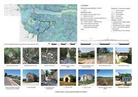 Grafički prilog 3: Staza sakralne baštine Rovinjštine