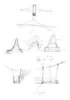 prikaz prve stranice dokumenta skice_most_sve